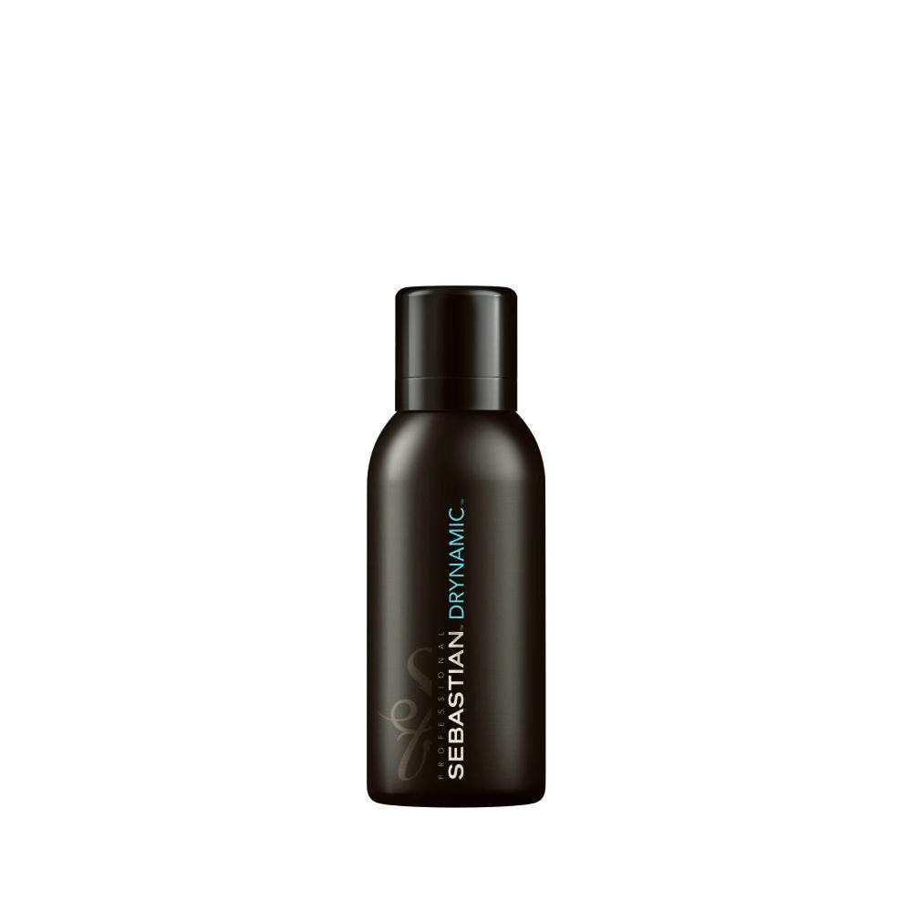 Sebastian Form Drynamic dry shampoo 75ml