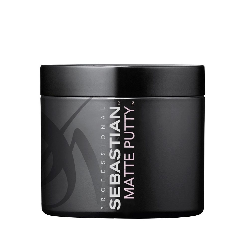 Sebastian Form Matte putty 75ml