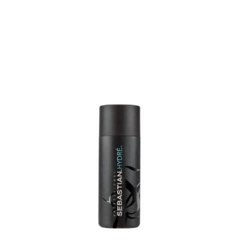 Sebastian Foundation Hydre shampoo 50ml