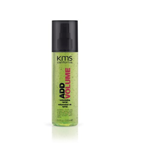 Kms california Addvolume Volumizing spray 200ml