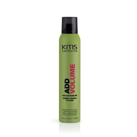 Kms california Addvolume Root and body lift 200ml