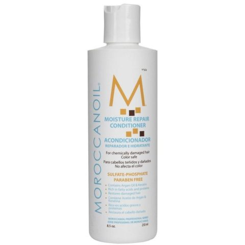 Moroccanoil Moisture repair conditioner 250ml - regenerierender Conditoner