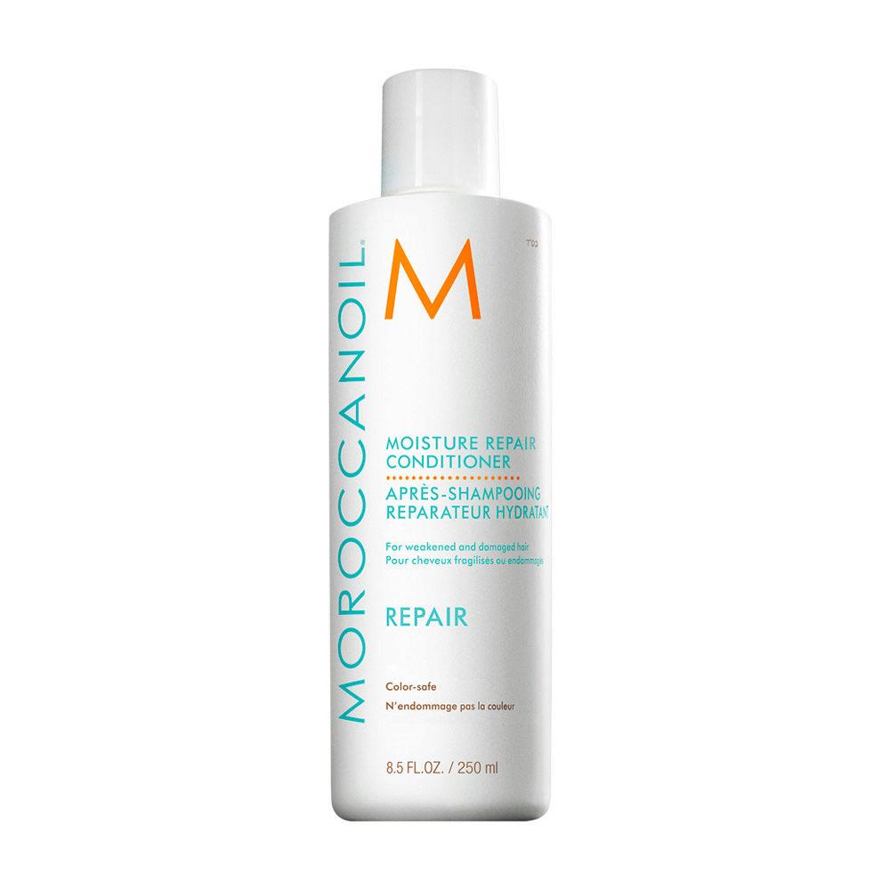 Moroccanoil Moisture repair conditioner 250ml - regenerierender Conditoner