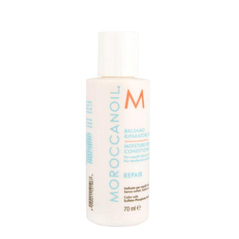 Moroccanoil Moisture repair conditioner 70ml - regenerierender Conditoner