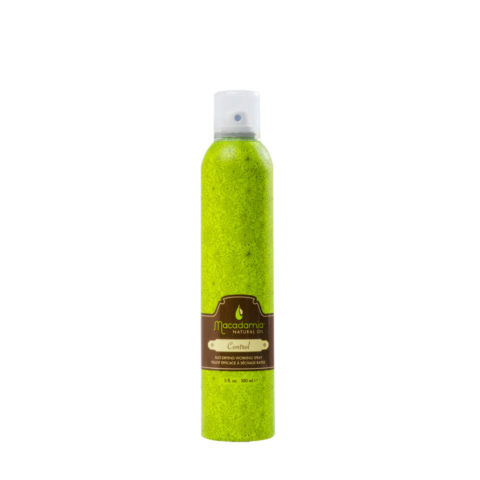 Macadamia Control Hairspray 100ml