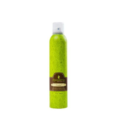 Macadamia Control Hairspray 100ml