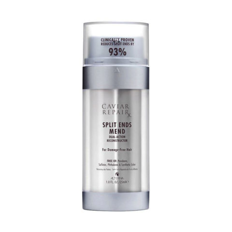 Alterna Caviar Repair Split Ends Mend 30ml