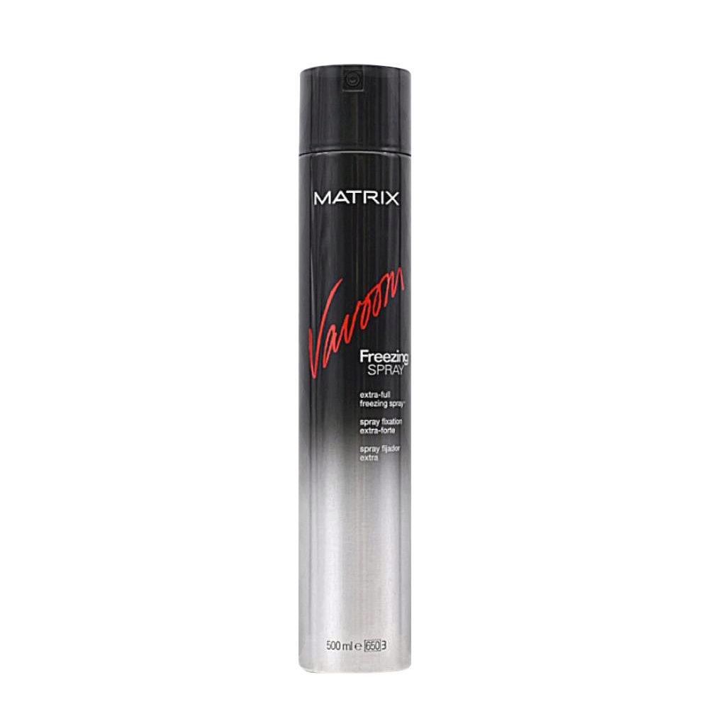 Matrix Vavoom Extra full freezing spray 500ml