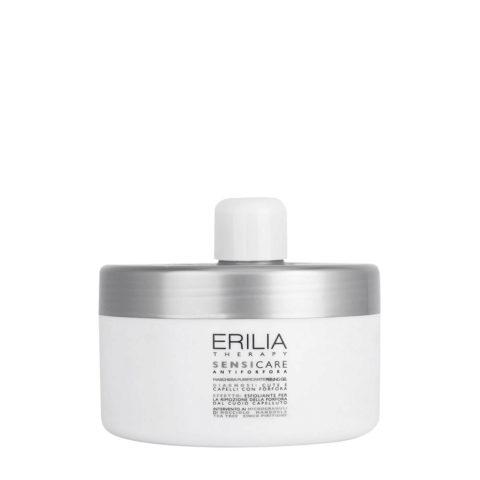 Erilia Sensicare Maschera Purificante Peeling Gel 500ml
