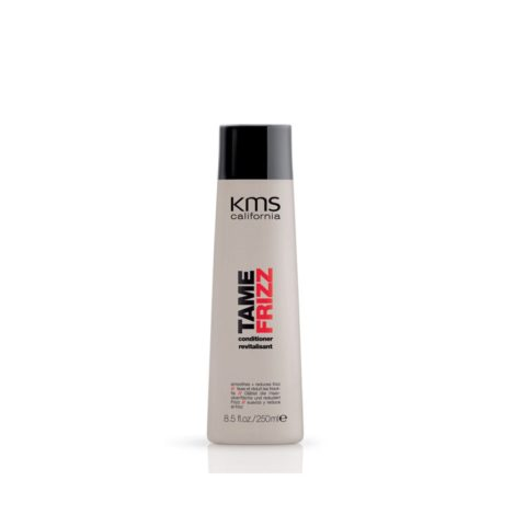 Kms california Tame Frizz Conditioner 250ml