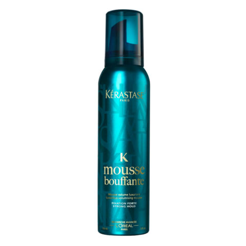 Kerastase Styling Mousse bouffante 150ml - Volumen Mousse