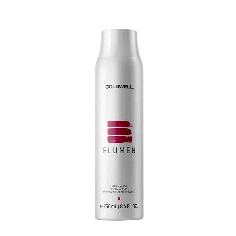 Goldwell Elumen Color Shampoo 250ml