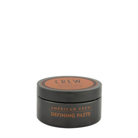 American crew Style Defining Paste 85gr - Definitionswachs