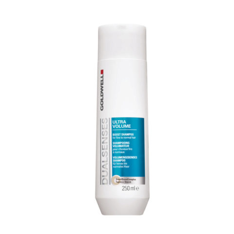 Goldwell Dualsenses Ultra volume Boost shampoo 250ml