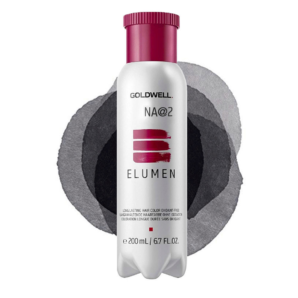 Goldwell Elumen Deep NA@2 200ml