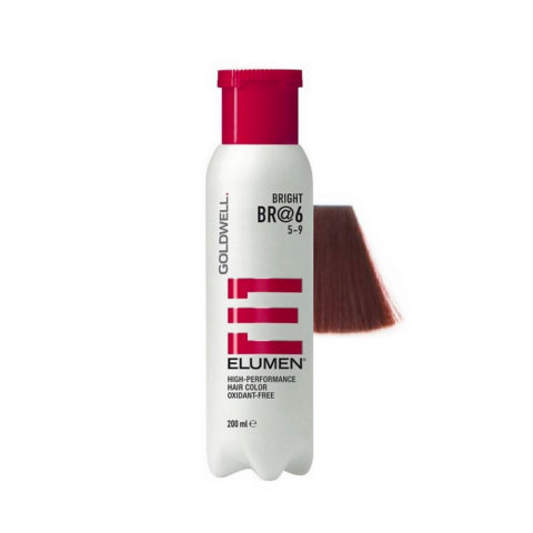 Goldwell Elumen Bright AB@6 200ml