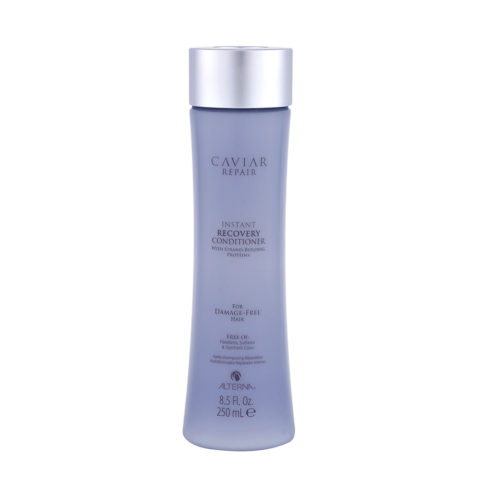 Alterna Caviar Repair Instant recovery conditioner 250ml - Repair Conditionercreme
