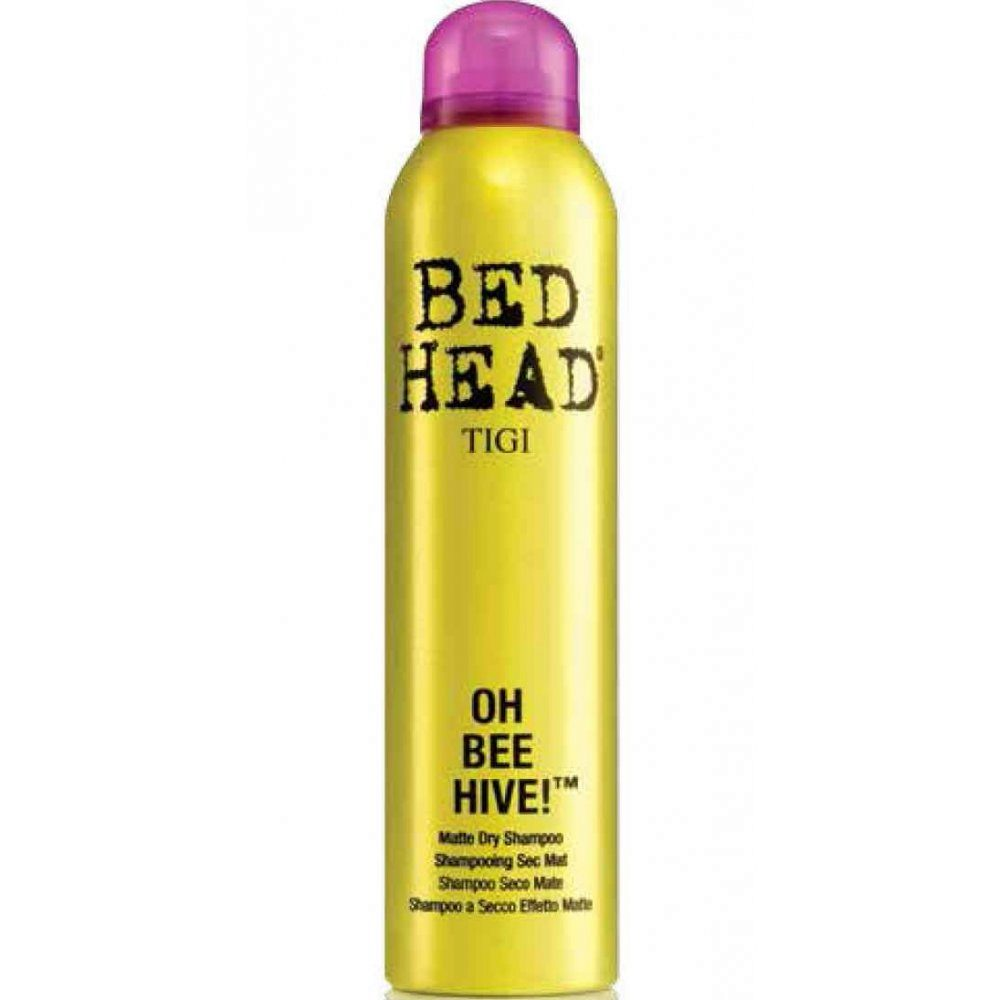 Tigi Bed Head Oh bee hive 238ml