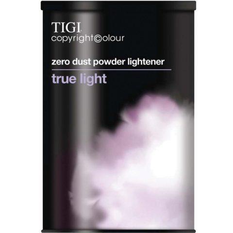 Tigi Decolorante True light - Aufheller 500gr