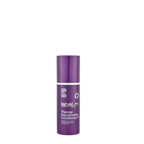 Label.M Therapy Rejuvenating Conditioner 150ml
