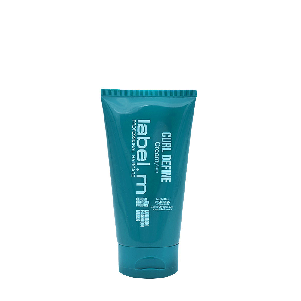 Label.M Create Curl Define Cream 150ml