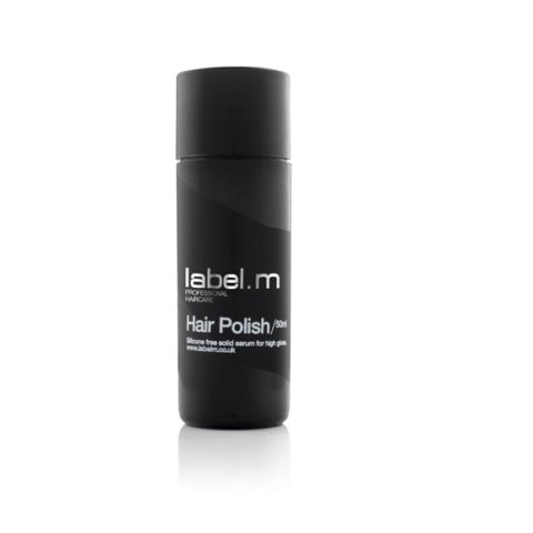 Label.M Complete Hair polish 50ml Glanz Wax-Stick