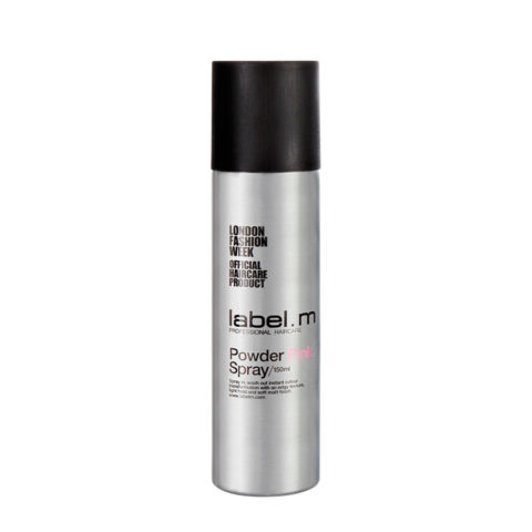 Label.M Complete Powder pink spray 150ml