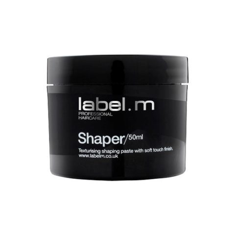 Label.M Complete Shaper 50ml