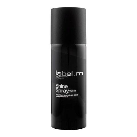 Label.M Complete Shine spray 125ml