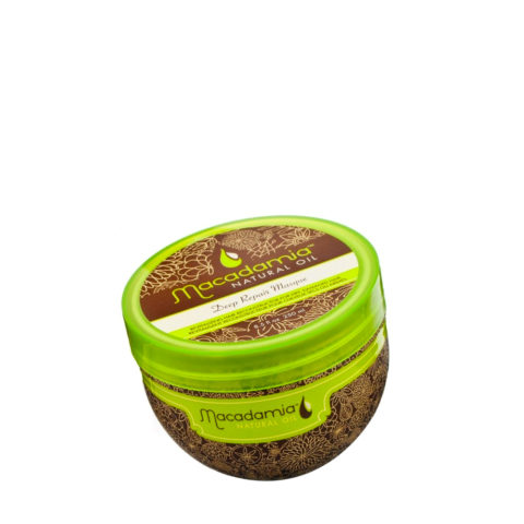 Macadamia Deep repair masque 236ml - Aufbaukur Maske