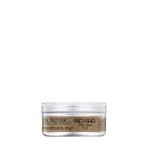 TIGI Bed Head Men Pure Texture Paste 83gr
