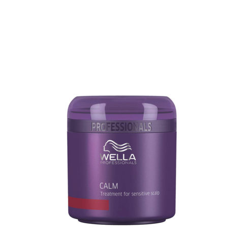 Wella Balance Mask Calm 150ml