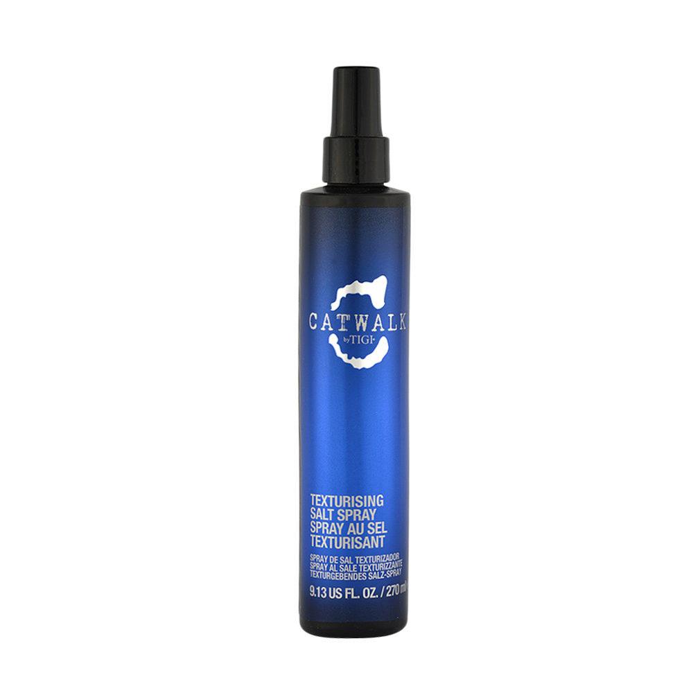 Tigi Catwalk Session series Salt spray 270ml - salzspray