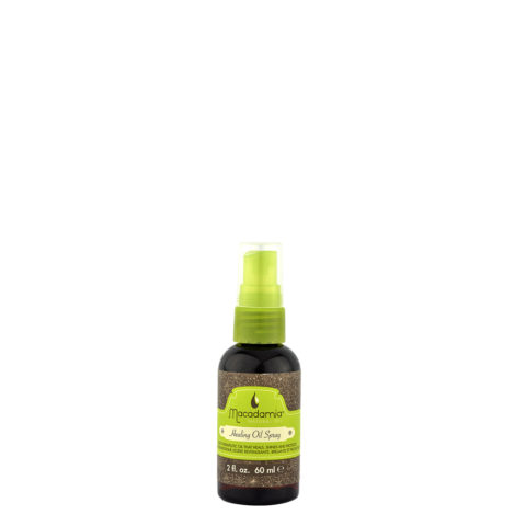 Macadamia Healing oil spray 60ml