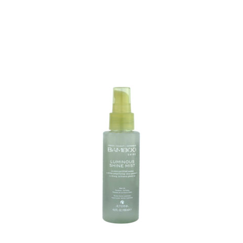 Alterna Bamboo Shine Luminous Mist 100ml