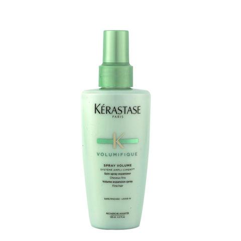 Kerastase Volumifique Spray volume 125ml - Volumen Haarspray