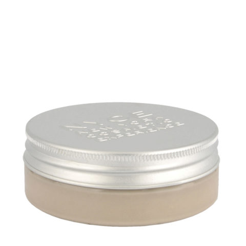 Nyce Classic Styling Brown mat paste 50ml