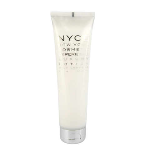 Nyce Luxury tools Luxury lotion 150ml