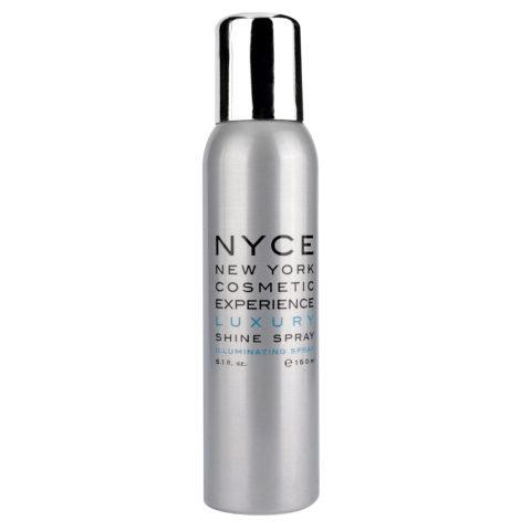 Nyce Luxury tools Luxury shine spray 150ml