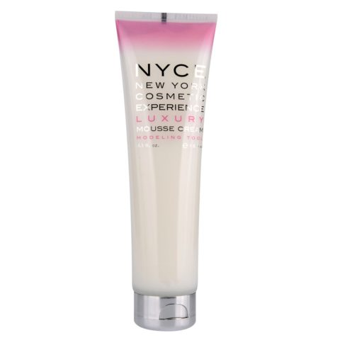 Nyce Luxury tools Luxury mousse cream 150ml