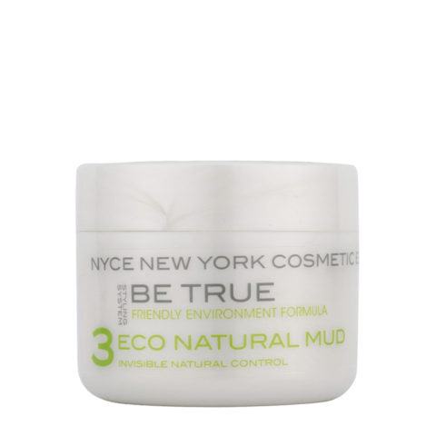 Nyce Be true styling system Eco Natural Mud 50ml