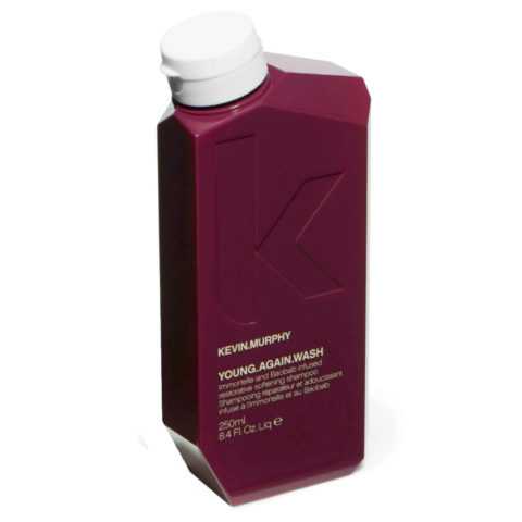 Kevin murphy Shampoo young again wash 250ml