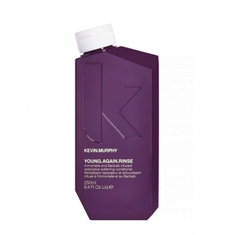 Kevin murphy Conditioner young again rinse 250ml -