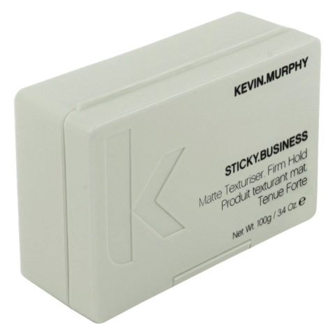 Kevin murphy Styling Sticky business 100gr -