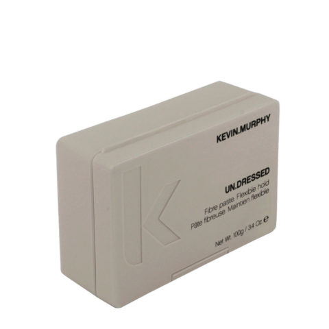 Kevin murphy Styling Un.dressed 100gr -