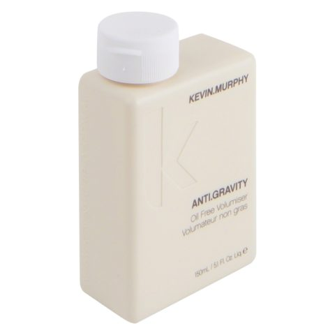 Kevin murphy Styling Anti gravity 150ml -