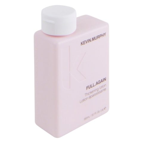 Kevin murphy Styling Full again 150ml