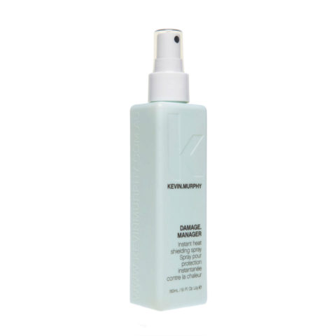 Kevin murphy Styling Damage manager 150ml
