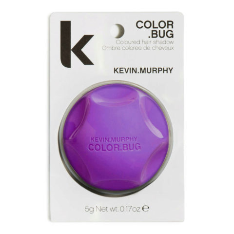 Kevin Murphy Color bug purple 5gr