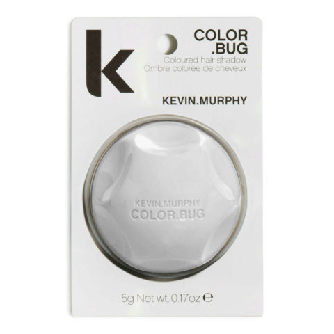 Kevin murphy Styling Color bug white 5gr